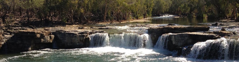 waterfall_slider